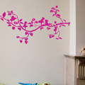 ApplePie Design Wall Stickers Muurstickers