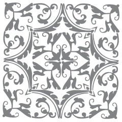 ApplePie Design Product Image Square Arabasque