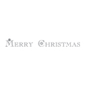 ApplePie Design Christmas Wall Decals Stickers